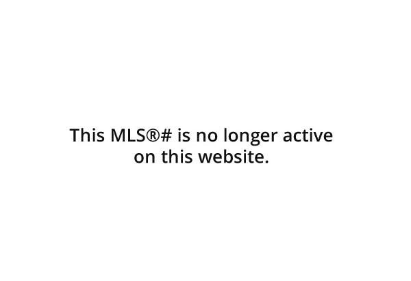 MLS #: W4607227,  W4607227, Brampton,  for sale, , Wasif Khan, Newgen Realty Experts Inc. Brokerage*