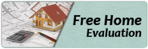 Free Home Evaluation, Wasif Khan REALTOR